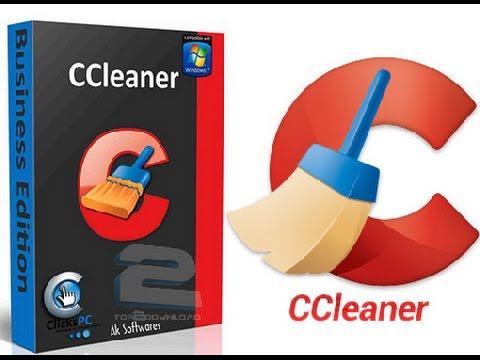 CCleaner Professional Plus Crack & Serial Key Download