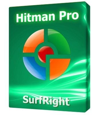 Hitman Pro 3.7.9 Product Key & Serial Number Full Free Download