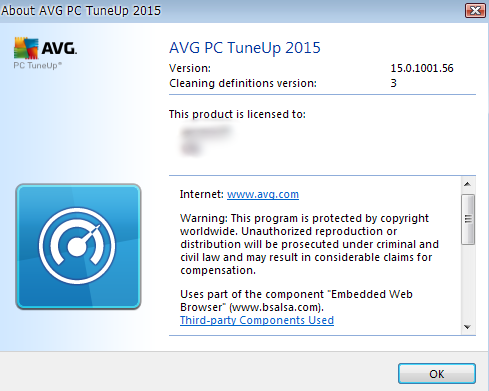 vg pc tuneup product key generator