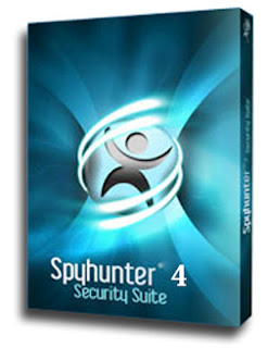 SpyHunter 4 Email & Password Crack Free Download