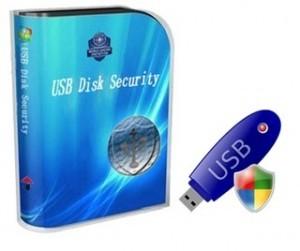 USB Disk Security 6.2.0.125 Crack & Serial Key Full Free Download