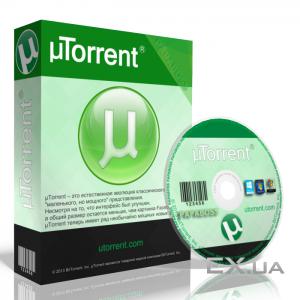 uTorrent Pro 3.4.2 Crack Plus Key Full Version Free Download