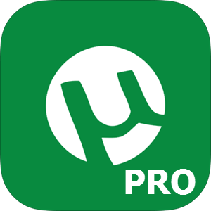 uTorrent Pro 3.4.2 Crack Plus Key Full Version Free Download