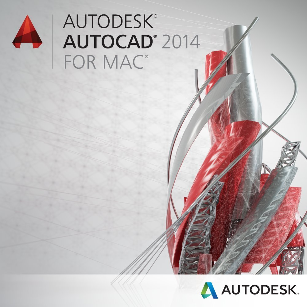 AutoDesk AutoCAD 2014 Crack And Keygen Full Free Download
