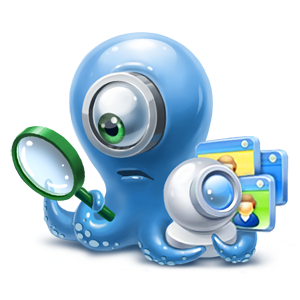 ManyCam Pro 4 Crack And Serial Key Full Version Download