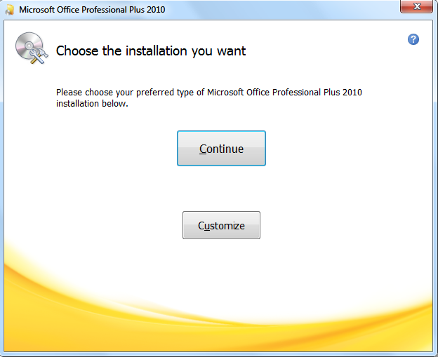 Microsoft Office 2010 Product Key And Activator Full Free Download