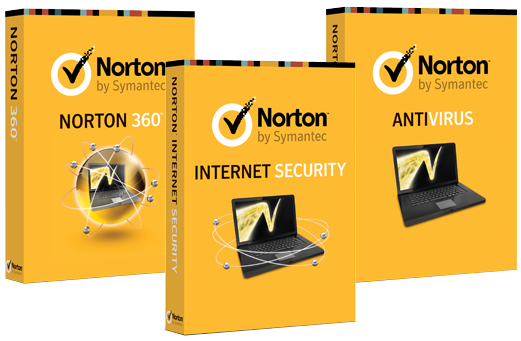 Norton Internet Security 2014 Key & Crack Full Free Download