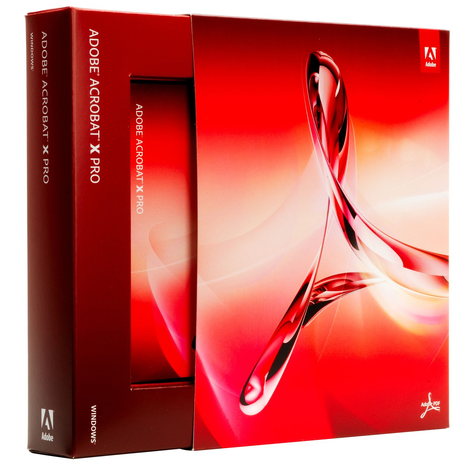 Adobe Acrobat XI Pro Crack Plus Serial Number Full Free Download