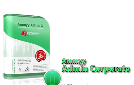 Ammyy Admin 3.5 Crack And Serial Key Full Free Download