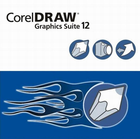 Corel Draw 12 Serial Number Plus Crack Crack Full Free Download