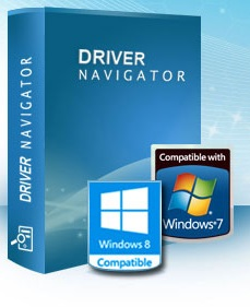Free Download Driver Navigator With License Key !