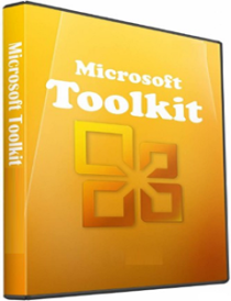 Microsoft Toolkit 2.5.3 Plus Activator Full Version Free Download