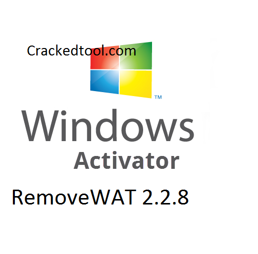 removewat software download