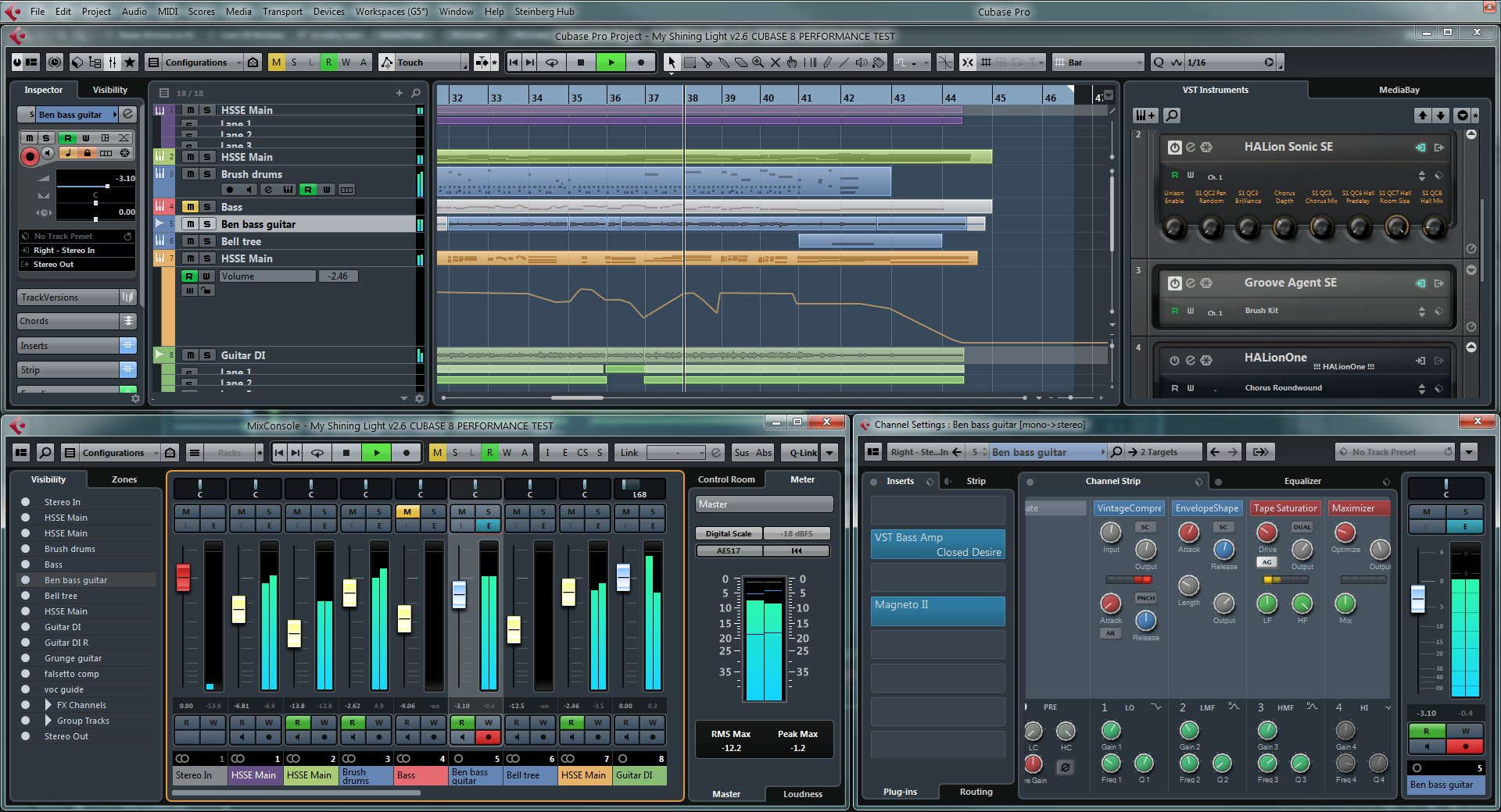 pro tools free download full version cracked