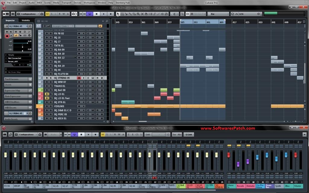 pro tools 12 download free full version