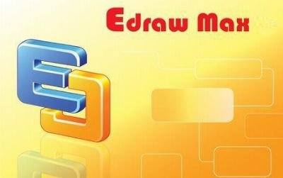 Edraw Max 7.9 Crack And License Key Full Version Free Download