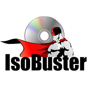 IsoBuster Pro 3.5 Licence Key And Crack full Version Free Download