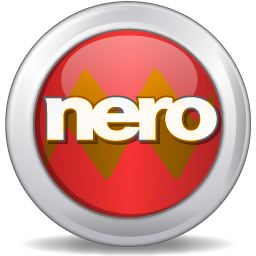 NERO 7 Platinum Serial Number Plus Crack Full Version Free Download