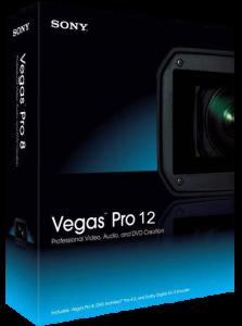 Sony Vegas Pro 12 Serial Number Plus Crack Full Version Free Download