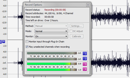 Sound Forge Pro 11 Serial Number Plus Crack Full Free Download