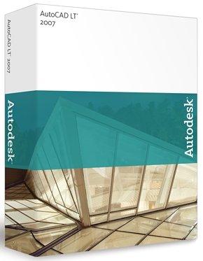 AutoCAD 2007 Crack Plus Serial Number Full Free Download