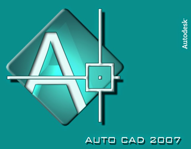 AutoCAD 2007 Crack Plus Serial Number Full Free Download
