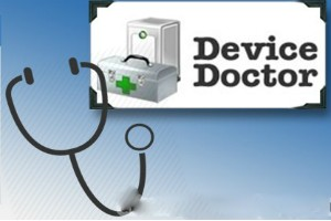 Device Doctor Pro Key Plus Crack Full Version Free Download
