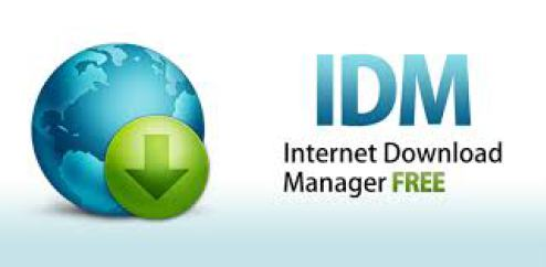 IDM 6.24 With Crack Plus Serial Key Full Free Download