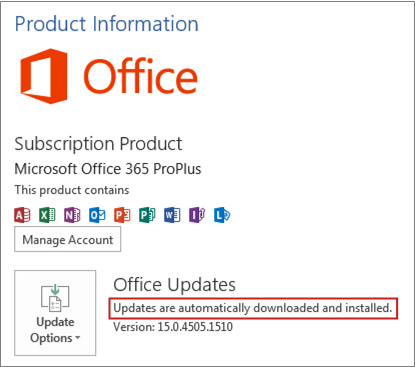 Microsoft Office 2013 Product key Plus Crack Full Free Download