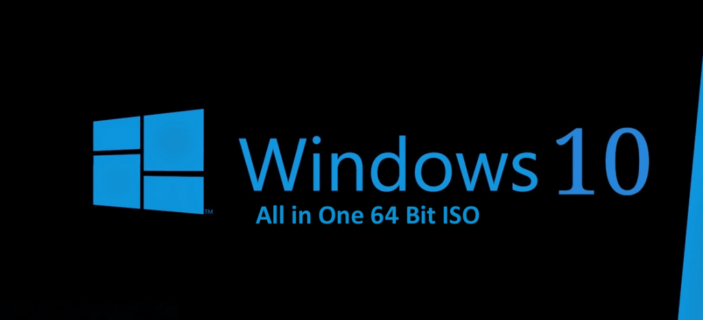 Windows 10 ISO Loader plus Activation Key Full Free Download