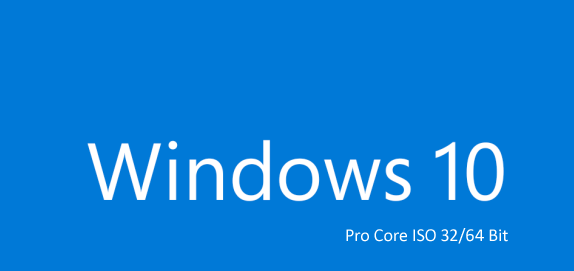Windows 10 Pro Activator And Product Key Full Free ...