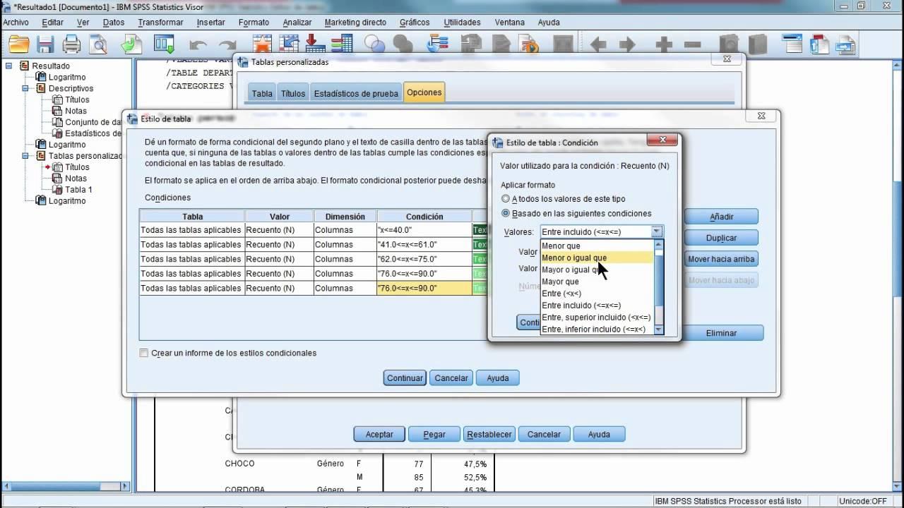 Spss Statistics 22 Crack Plus Serial Key Full Version Free Download