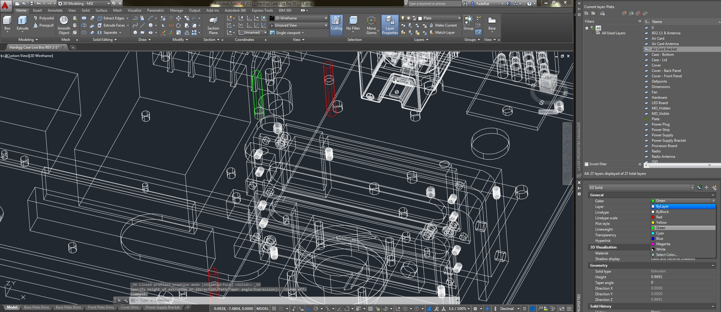 free download autocad software for windows 7 full version