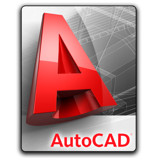 AutoCAD 2015 Crack Plus Product Key Full Version Free Download