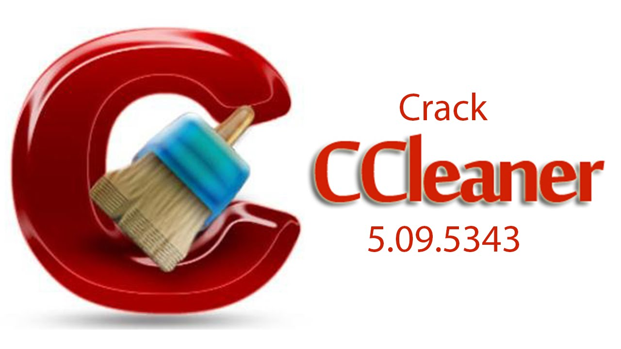 CCleaner 5.09 Crack Plus Serial Key Full Version Free Download