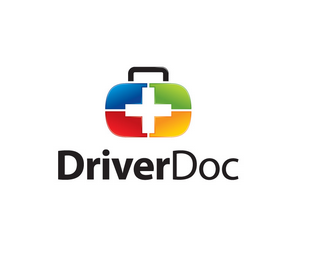 DriverDoc Crack Plus Registration Key Full Version Free Download