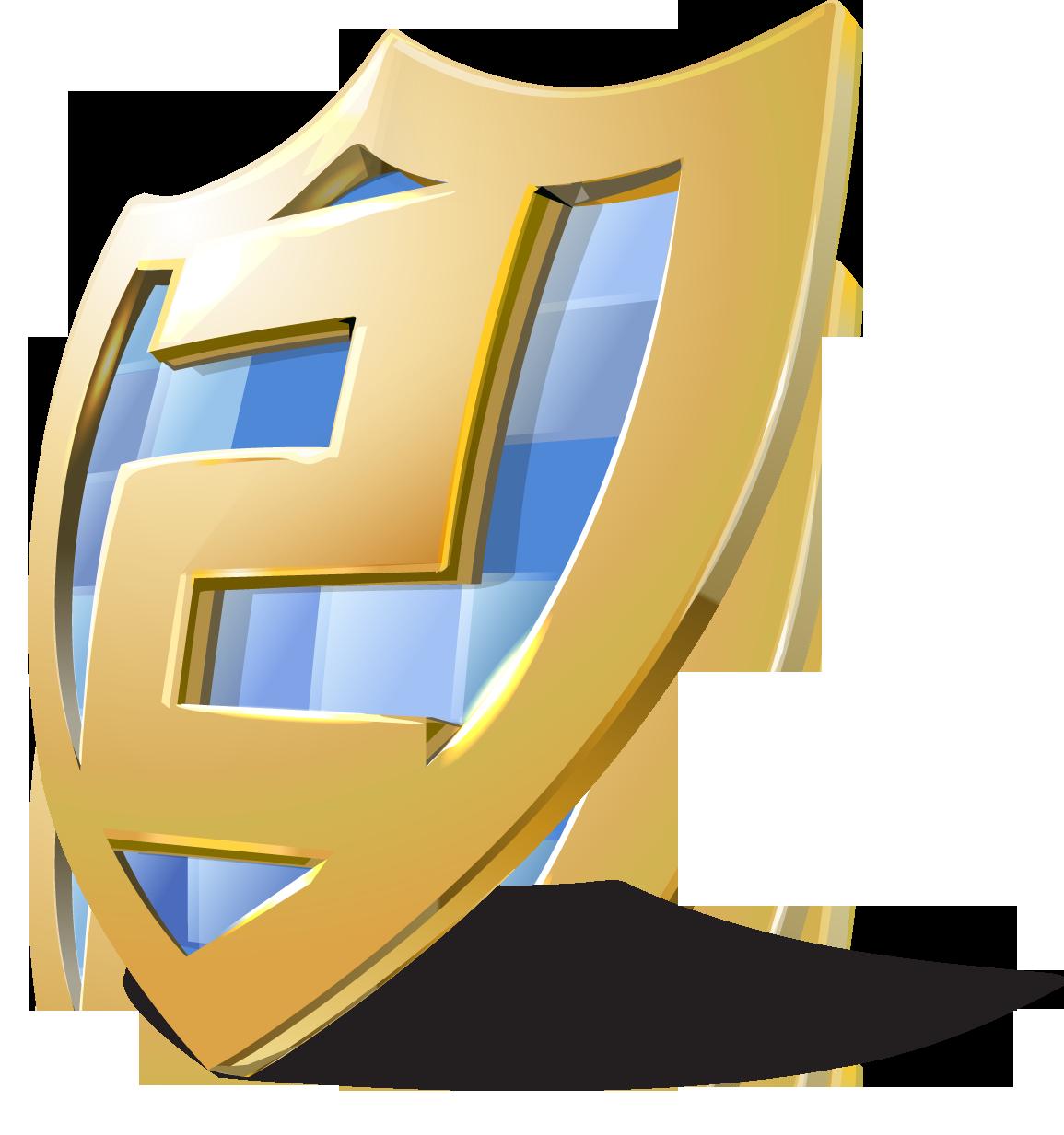 Emsisoft Anti-Malware License Key Plus Crack Full Free Download