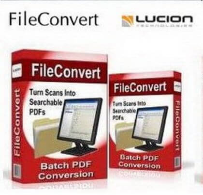 FileConvert Professional Plus 8 Serial Keys And Keygen Free Download
