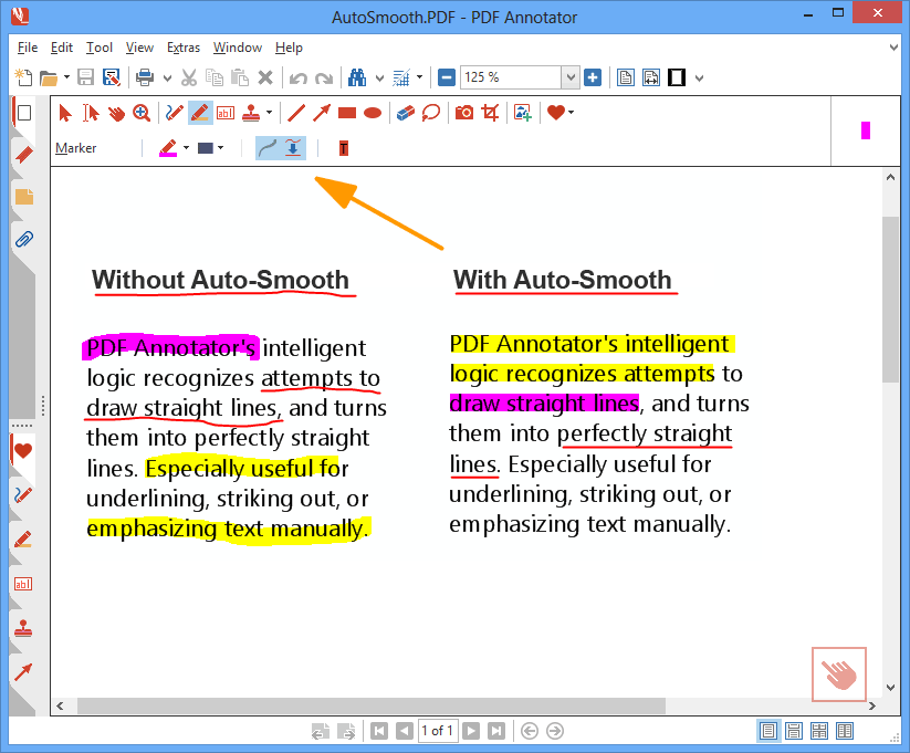 PDF Annotator 5 Crack and Serial key Full Free Download