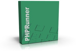 PHPRunner 8 Crack Patch and Registration Key Full Download