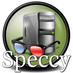 Speccy Professional Crack Plus Serial Keys Full Free Download