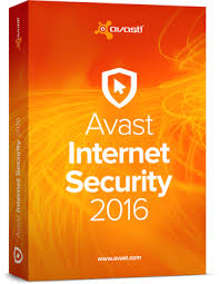 Avast Internet Security 2016 Crack and License key Free Download