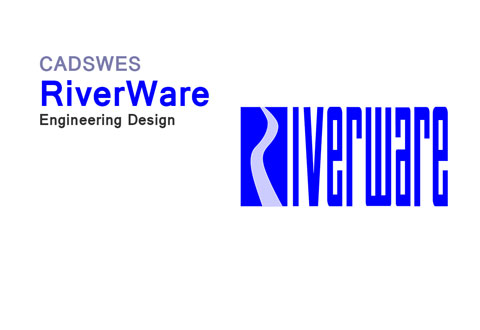 Cadswes RiverWare Crack And Keygen Full Version Free Download