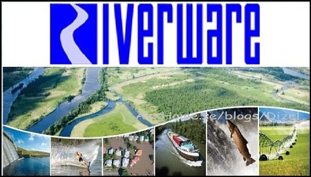 Cadswes RiverWare Crack And Keygen Full Version Free Download