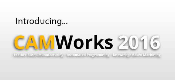 CamWorks 2016 Crack And Keygen Full Version Free Download