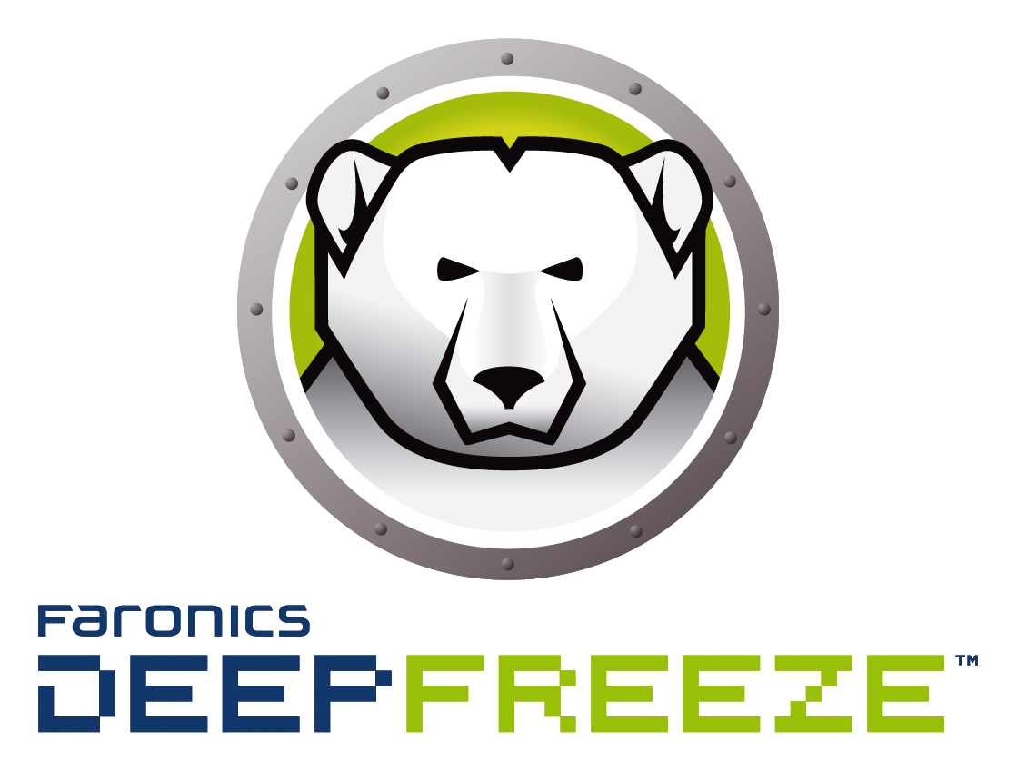 Deep Freeze Standard License Key Plus Crack Full Free Download