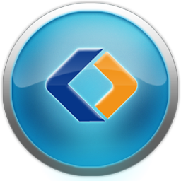 EaseUs Todo Backup Crack Plus Serial Key Full Free Download
