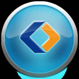 EaseUs Todo Backup Crack Plus Serial Key Full Free Download