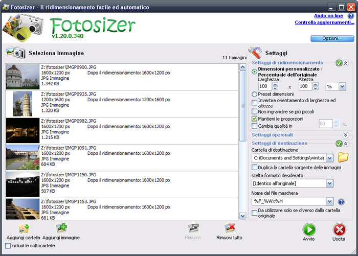 FotoSizer Serial Key Plus Patch Full Version Free Download