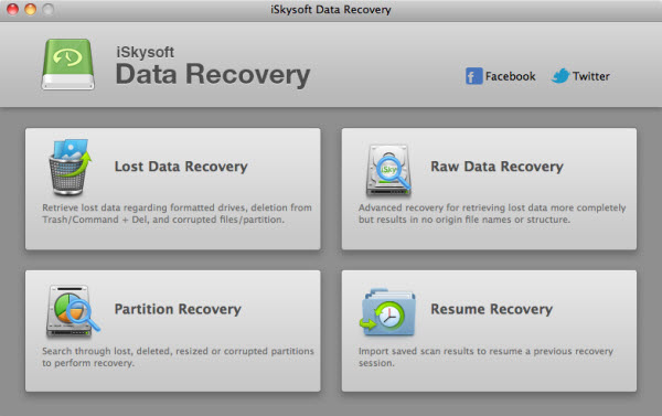 iSkySoft Data Recovery Crack Plus Serial Number Full Free Download